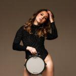 Danique | Musican NL